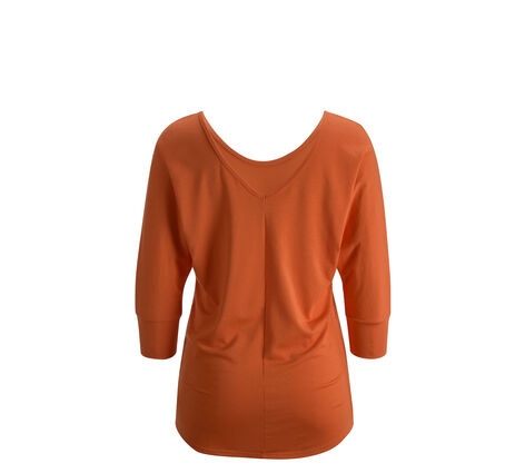 Desert Song Tunic - Women's - Fall 2016