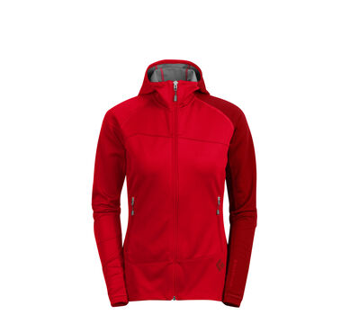 Flow State Hoody - Women's