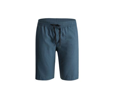 Solitude Shorts