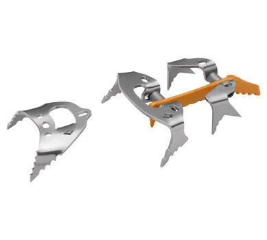 Raptor Crampon