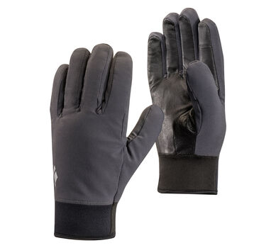 MidWeight Softshell Gloves