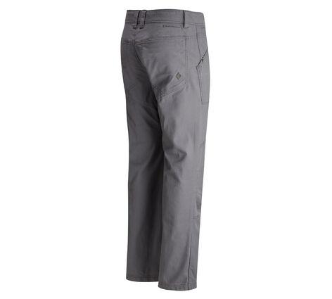 Dogma Pants