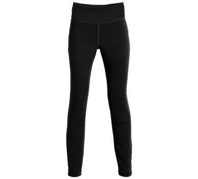 CoEfficient Fleece Pants - Women's
