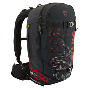 PIEPS Tour Rider 24 JetForce Avalanche Airbag Pack