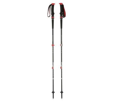 Trail Pro Shock Trekking Poles