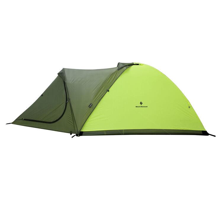 Firstlight Tent Vestibule