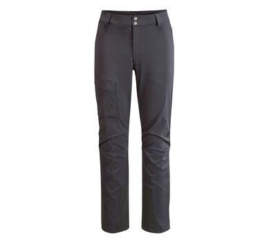 Dawn Patrol™ LT Alpine Pants