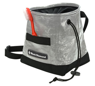 Gorilla Chalk Bag