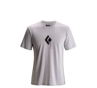 Placement Tee