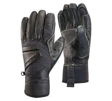 Kajia Gloves