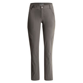 Women's Alpine Light Softshell Pants