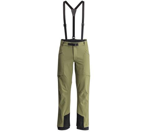 Dawn Patrol™ Ski Touring Pants