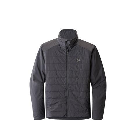 First Light Jacket