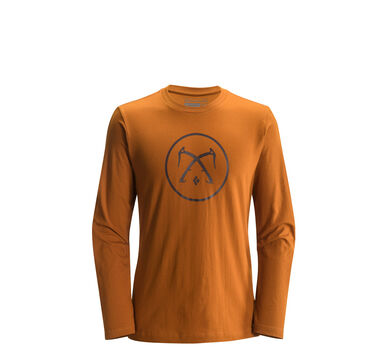 Long-Sleeve Cobra Tool Tee