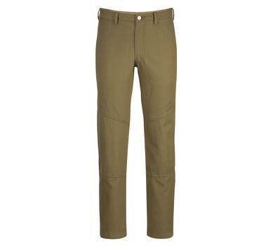 Castleton Pants