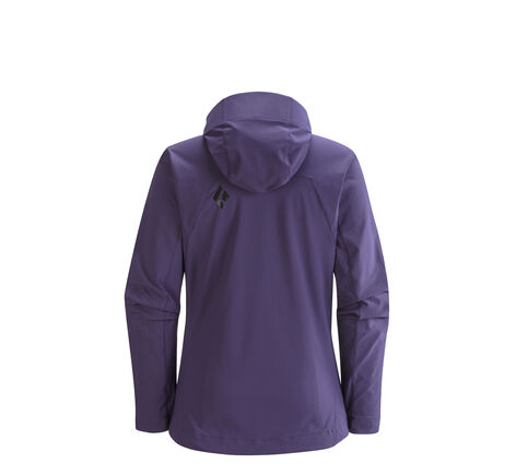 Dawn Patrol™ Shell - Women's - Fall 2016