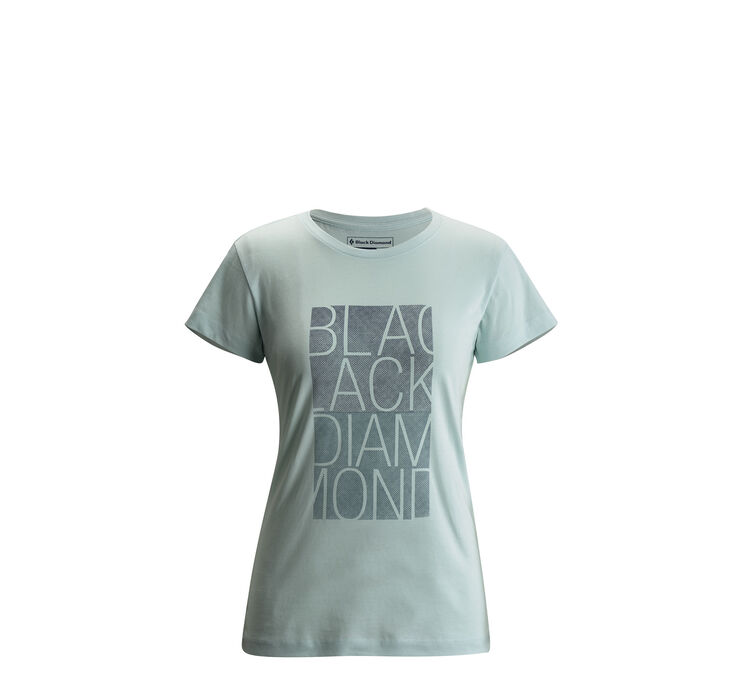 BD Block Tee - Women's