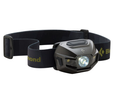ReVolt Headlamp - 2016