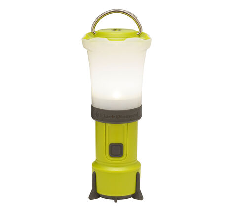 Orbit Lantern