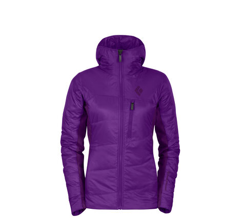 Access Hybrid Jacket - Women's
