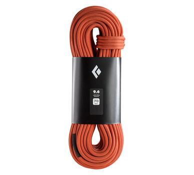 9.6 - 70m Climbing Rope, , large
