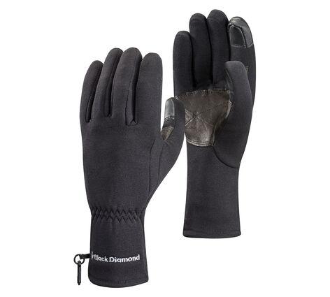 MidWeight Digital Gloves - 2015