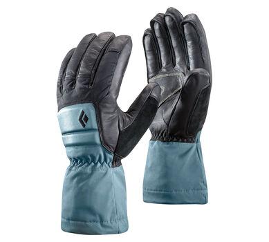 Spark Powder Gloves - Women's