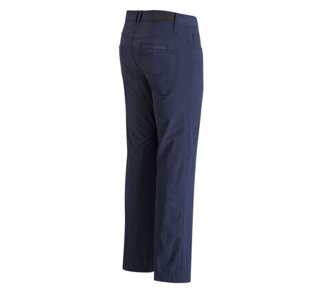 Modernist Rock Pants
