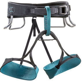 Women's Zone Harness