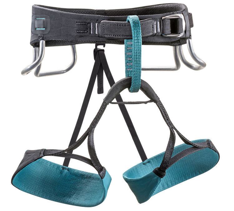Zone Harness - Women's