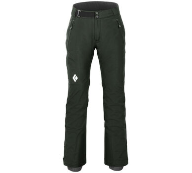 Front Point Pants - Women's