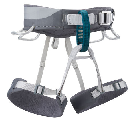 Primrose Harness - Women's