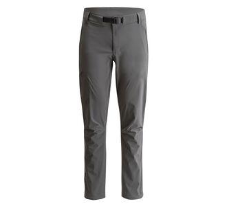 Alpine Softshell Pants