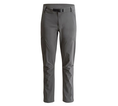 Alpine Softshell Pants, Granite, large