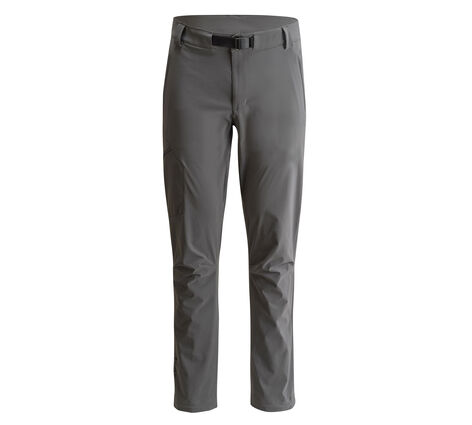 Alpine Softshell Pants