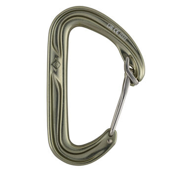 HoodWire Carabiner 2nd