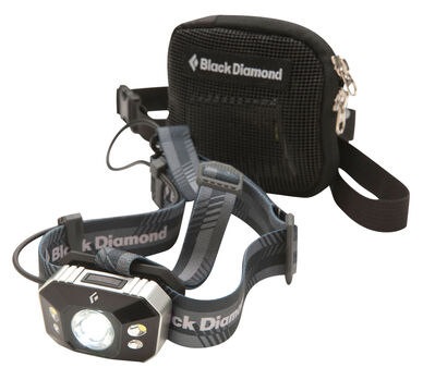 Icon Polar Headlamp, , large