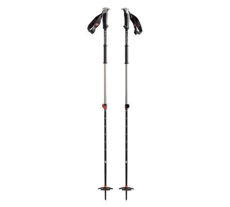 Traverse Ski Poles