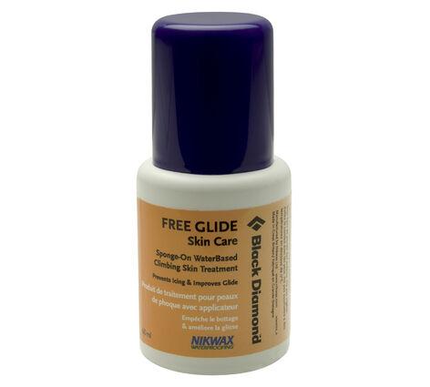Free Glide Skin Care