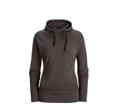 Dawn Wall Hoody - Women's