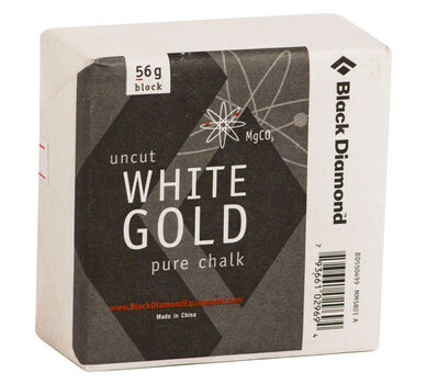 56 g Chalk Block