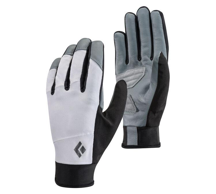 Trekker Gloves - 2016