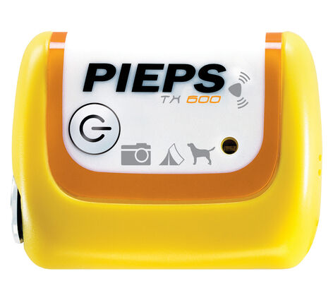 PIEPS TX 600 Transmitter