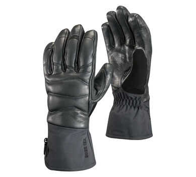 Iris Gloves - Women's
