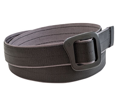 Diamond Mine Belt - 2016