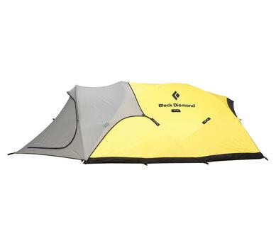 Fitzroy Tent Vestibule