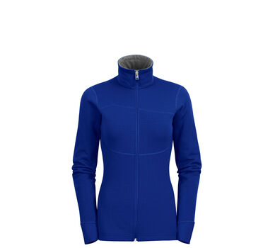 CoEfficient Jacket - Women's