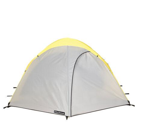 Bombshelter Tent