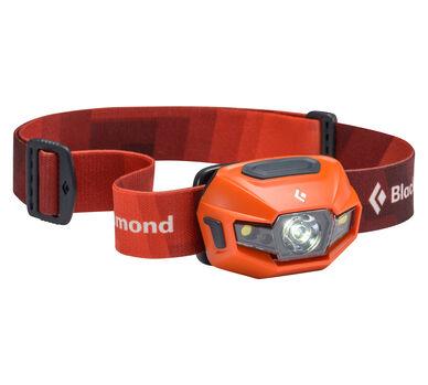 ReVolt Headlamp - 2016, Vibrant Orange, large