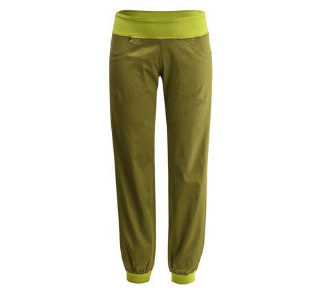 Notion Pants - Women's - Fall 2016